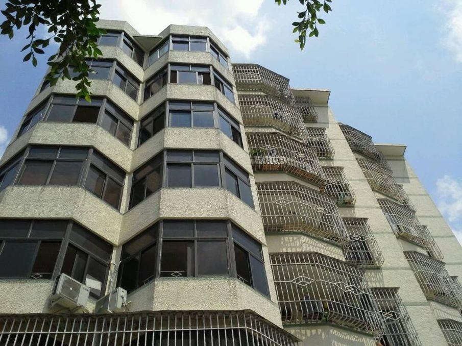 福清市音西镇音西村霞盛(地号789)混合结构七层楼房一幢及其土地